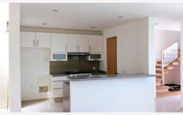 Foto de casa en venta en, privada de los portones, querétaro, querétaro, 1424571 no 08