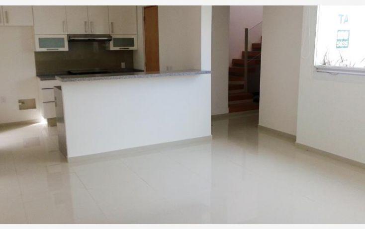 Foto de casa en venta en, privada de los portones, querétaro, querétaro, 1424571 no 09