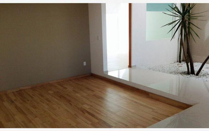 Foto de casa en venta en, privada de los portones, querétaro, querétaro, 1424571 no 11