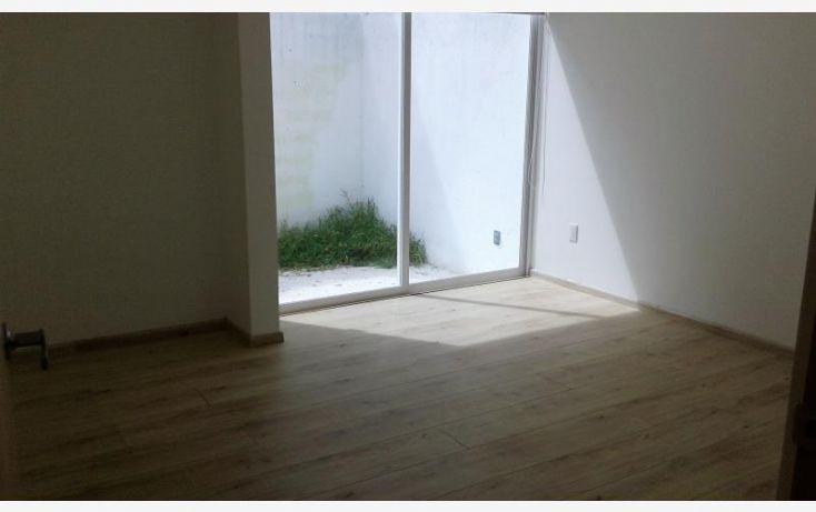 Foto de casa en venta en, privada de los portones, querétaro, querétaro, 1424571 no 13