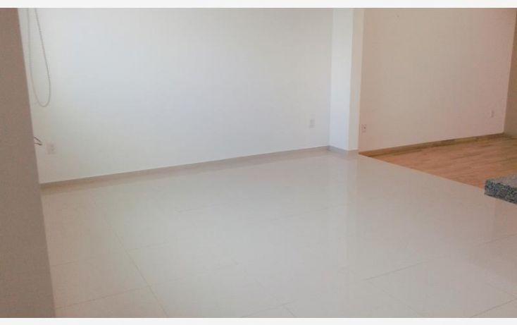 Foto de casa en venta en, privada de los portones, querétaro, querétaro, 1424571 no 15