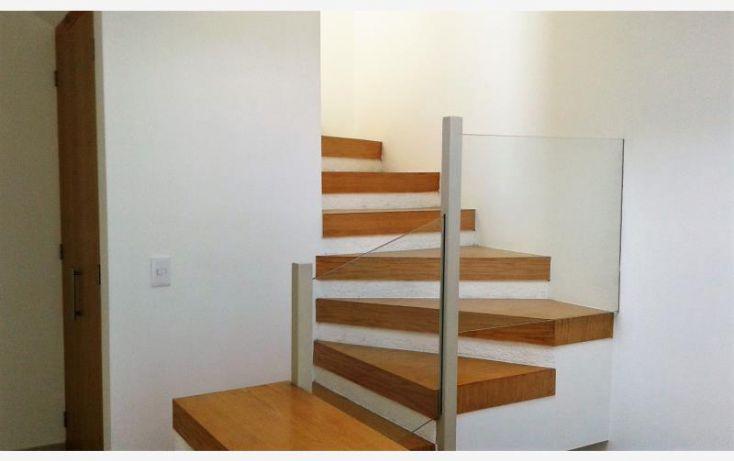 Foto de casa en venta en, privada de los portones, querétaro, querétaro, 1424571 no 16