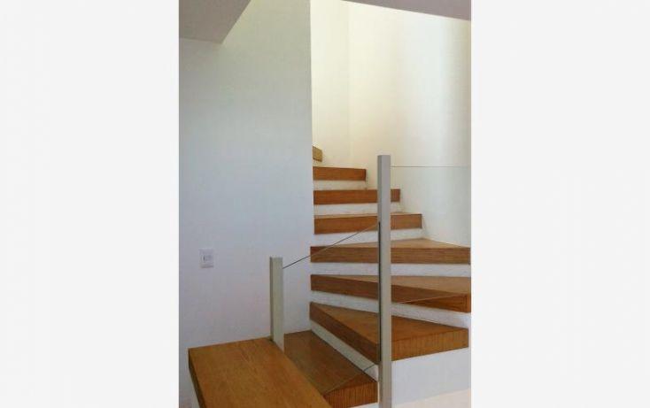 Foto de casa en venta en, privada de los portones, querétaro, querétaro, 1424571 no 17