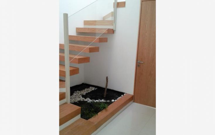 Foto de casa en venta en, privada de los portones, querétaro, querétaro, 1424571 no 18
