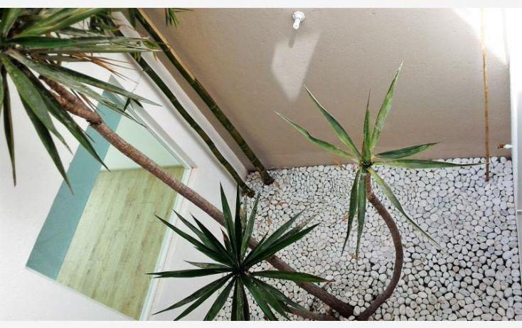 Foto de casa en venta en, privada de los portones, querétaro, querétaro, 1424571 no 19
