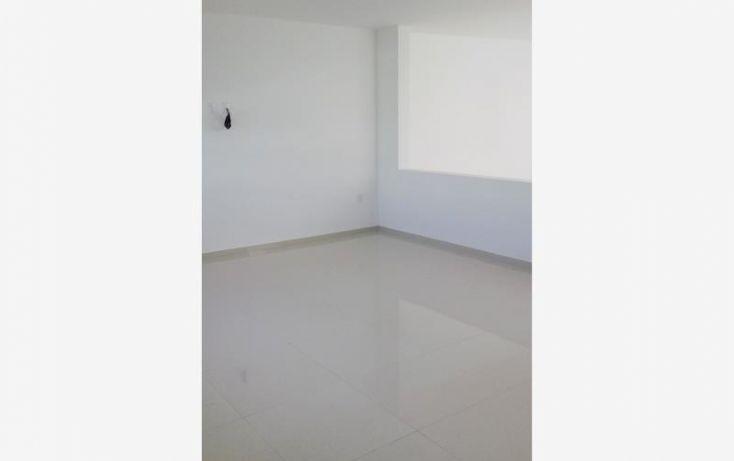 Foto de casa en venta en, privada de los portones, querétaro, querétaro, 1424571 no 20