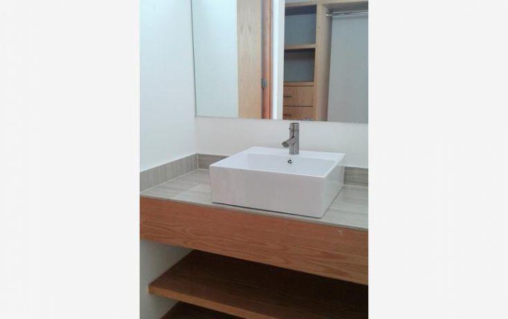 Foto de casa en venta en, privada de los portones, querétaro, querétaro, 1424571 no 22