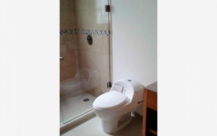 Foto de casa en venta en, privada de los portones, querétaro, querétaro, 1424571 no 23