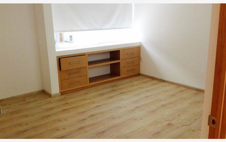 Foto de casa en venta en, privada de los portones, querétaro, querétaro, 1424571 no 24