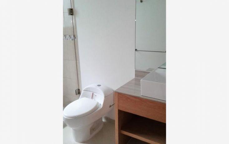Foto de casa en venta en, privada de los portones, querétaro, querétaro, 1424571 no 26