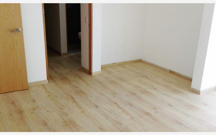 Foto de casa en venta en, privada de los portones, querétaro, querétaro, 1424571 no 27
