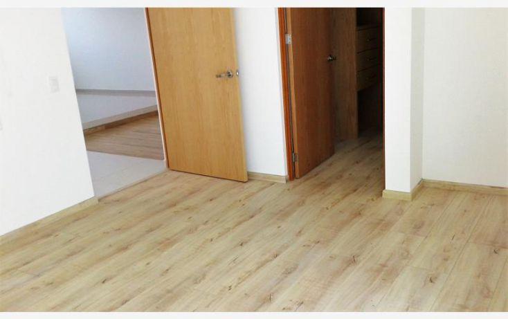 Foto de casa en venta en, privada de los portones, querétaro, querétaro, 1424571 no 28