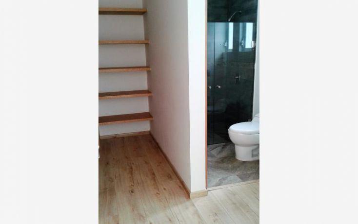 Foto de casa en venta en, privada de los portones, querétaro, querétaro, 1424571 no 29