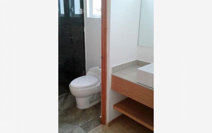 Foto de casa en venta en, privada de los portones, querétaro, querétaro, 1424571 no 31