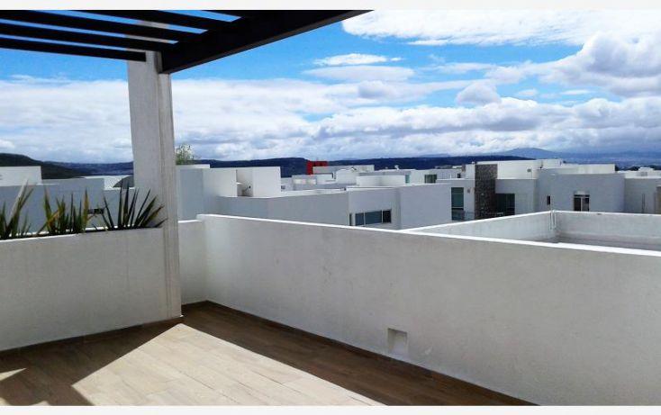 Foto de casa en venta en, privada de los portones, querétaro, querétaro, 1424571 no 32