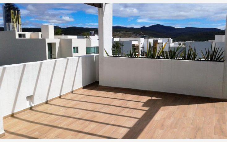 Foto de casa en venta en, privada de los portones, querétaro, querétaro, 1424571 no 33