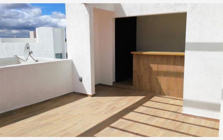 Foto de casa en venta en, privada de los portones, querétaro, querétaro, 1424571 no 34