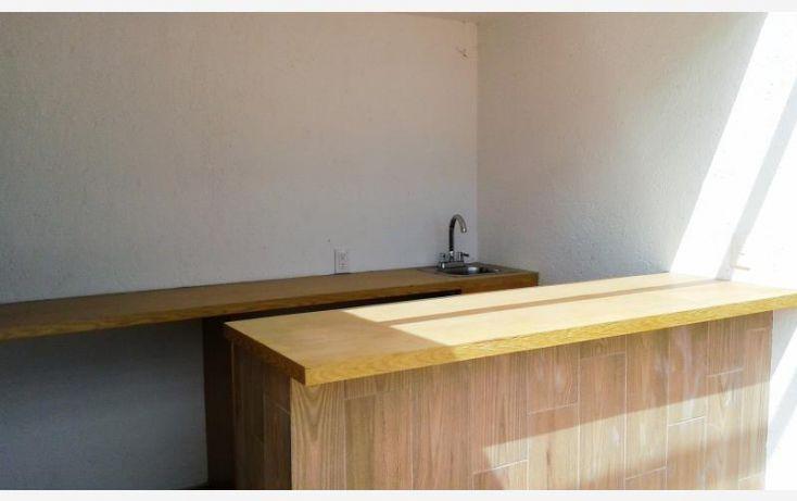 Foto de casa en venta en, privada de los portones, querétaro, querétaro, 1424571 no 35