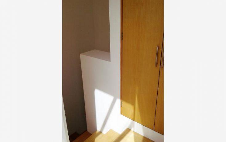 Foto de casa en venta en, privada de los portones, querétaro, querétaro, 1424571 no 36