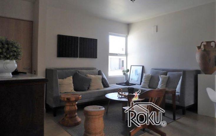 Foto de casa en renta en, privada de los portones, querétaro, querétaro, 1582432 no 03