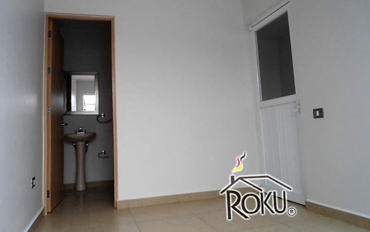 Foto de casa en renta en  , privada de los portones, quer?taro, quer?taro, 1582432 No. 08
