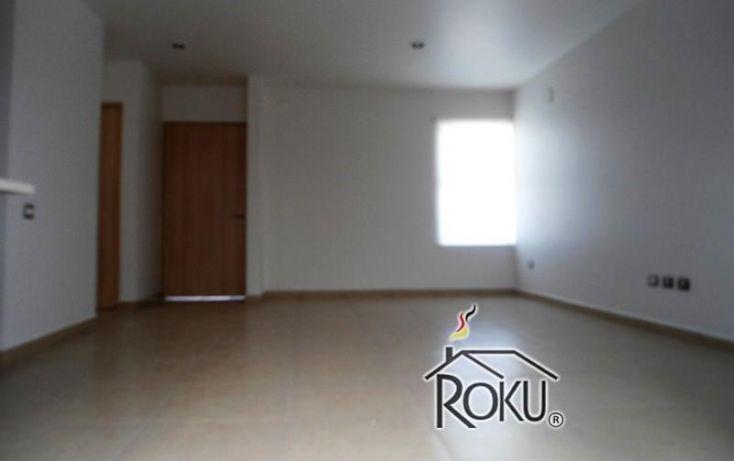 Foto de casa en renta en, privada de los portones, querétaro, querétaro, 1582432 no 10