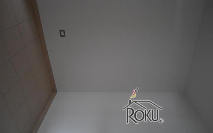 Foto de casa en venta en  , privada de los portones, quer?taro, quer?taro, 1582442 No. 04