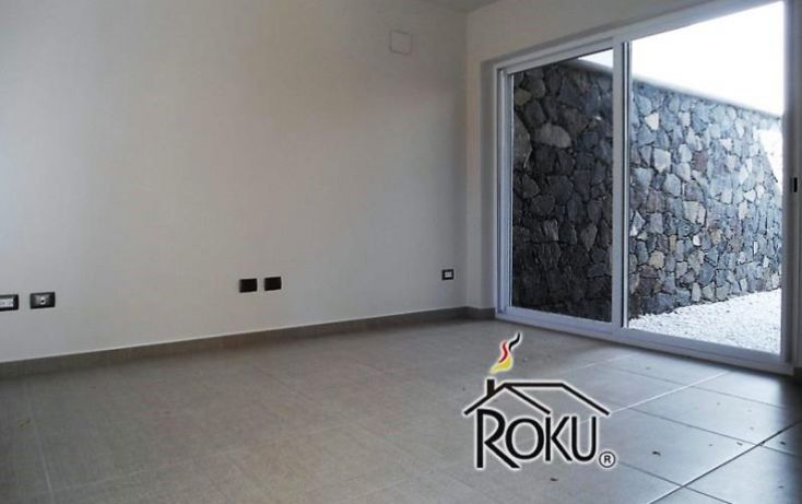 Foto de casa en venta en, privada de los portones, querétaro, querétaro, 1582442 no 09