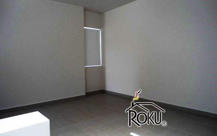 Foto de casa en venta en, privada de los portones, querétaro, querétaro, 1582442 no 12