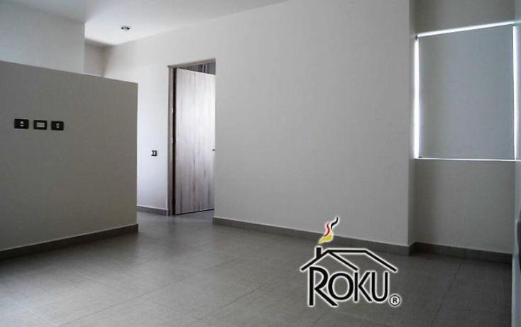 Foto de casa en venta en, privada de los portones, querétaro, querétaro, 1582442 no 13