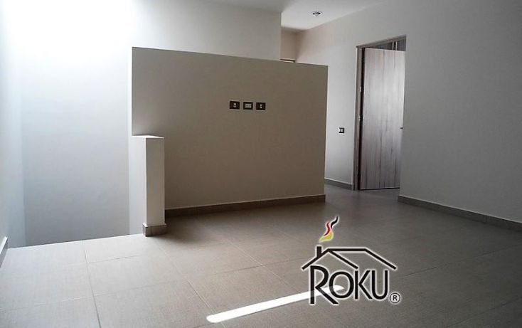 Foto de casa en venta en, privada de los portones, querétaro, querétaro, 1582442 no 14