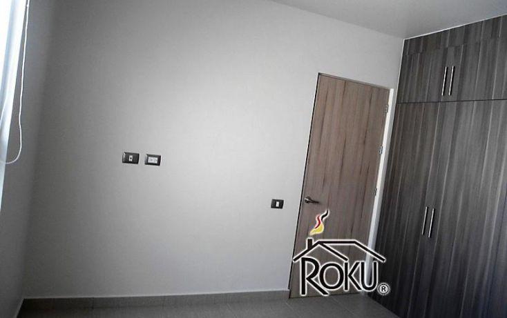 Foto de casa en venta en, privada de los portones, querétaro, querétaro, 1582442 no 21