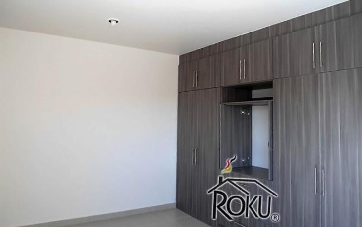 Foto de casa en venta en, privada de los portones, querétaro, querétaro, 1582442 no 25