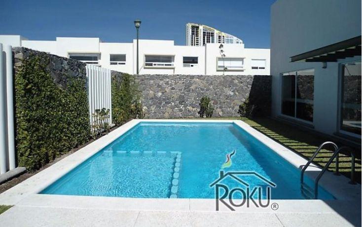 Foto de casa en venta en, privada de los portones, querétaro, querétaro, 1582442 no 31