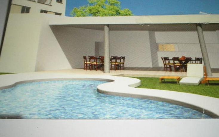 Foto de casa en venta en, privada de los portones, querétaro, querétaro, 811759 no 02