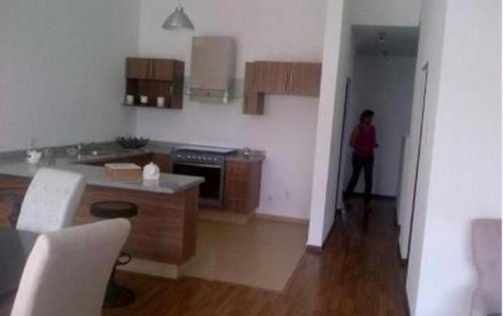 Foto de casa en venta en, privada de los portones, querétaro, querétaro, 811759 no 07