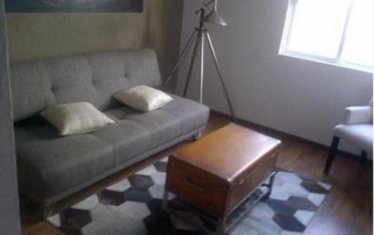 Foto de casa en venta en, privada de los portones, querétaro, querétaro, 811759 no 08