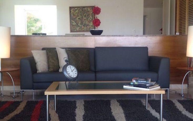 Foto de departamento en venta y renta en privada de los tamarindos, bosques de las lomas, cuajimalpa de morelos, df, 1693154 no 04