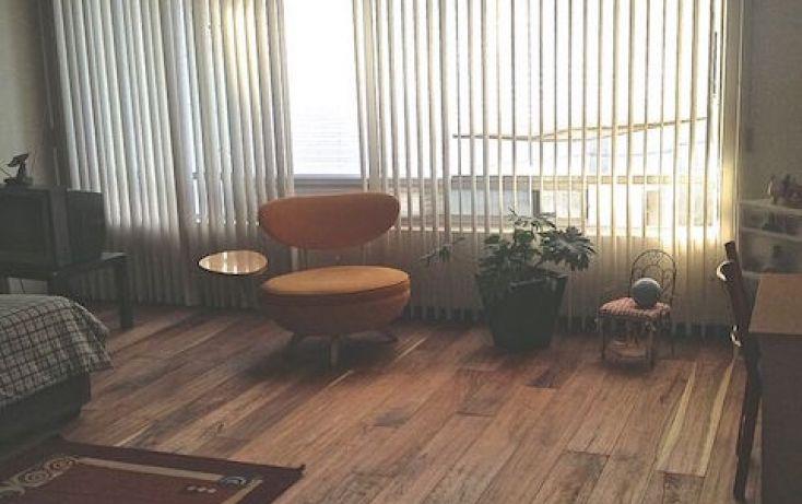 Foto de departamento en venta y renta en privada de los tamarindos, bosques de las lomas, cuajimalpa de morelos, df, 1693154 no 06