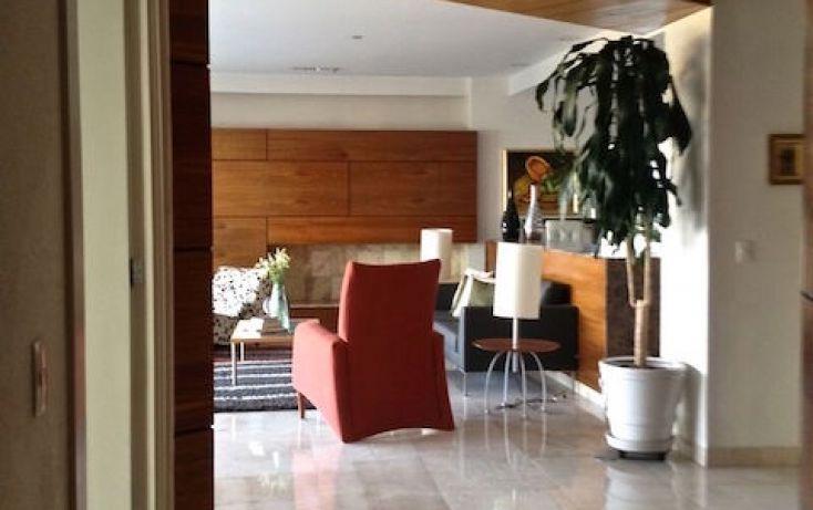 Foto de departamento en venta y renta en privada de los tamarindos, bosques de las lomas, cuajimalpa de morelos, df, 1693154 no 08