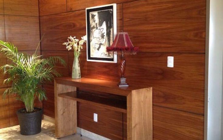 Foto de departamento en venta y renta en privada de los tamarindos, bosques de las lomas, cuajimalpa de morelos, df, 1693154 no 10