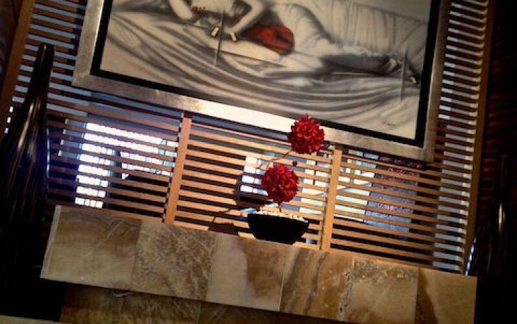 Foto de departamento en venta y renta en privada de los tamarindos, bosques de las lomas, cuajimalpa de morelos, df, 1693154 no 11