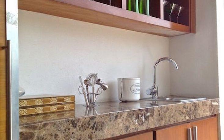Foto de departamento en venta y renta en privada de los tamarindos, bosques de las lomas, cuajimalpa de morelos, df, 1693154 no 13