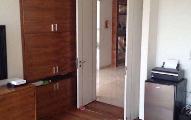 Foto de departamento en venta y renta en privada de los tamarindos, bosques de las lomas, cuajimalpa de morelos, df, 1693154 no 15