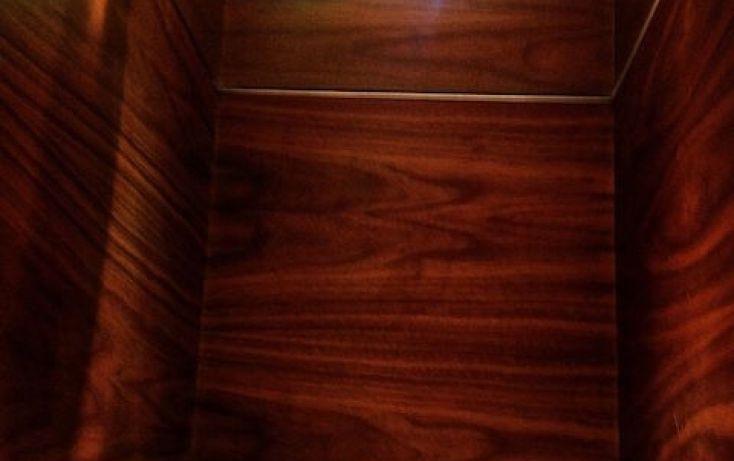 Foto de departamento en venta y renta en privada de los tamarindos, bosques de las lomas, cuajimalpa de morelos, df, 1693154 no 17