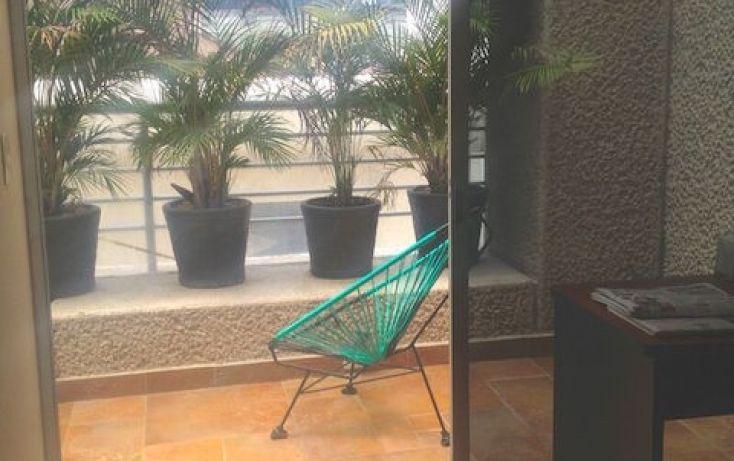 Foto de departamento en venta y renta en privada de los tamarindos, bosques de las lomas, cuajimalpa de morelos, df, 1693154 no 23