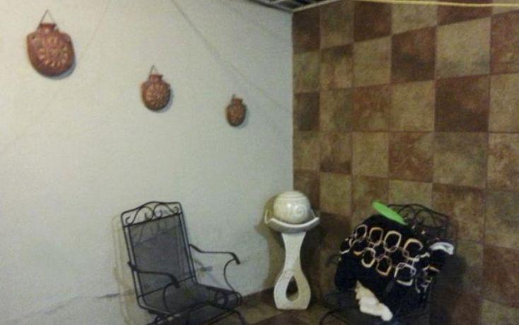 Foto de casa en venta en privada de los tulipanes 6, paraíso, mazatlán, sinaloa, 2004004 no 06