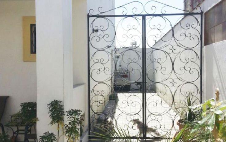 Foto de casa en venta en privada de los tulipanes 6, paraíso, mazatlán, sinaloa, 2004004 no 12