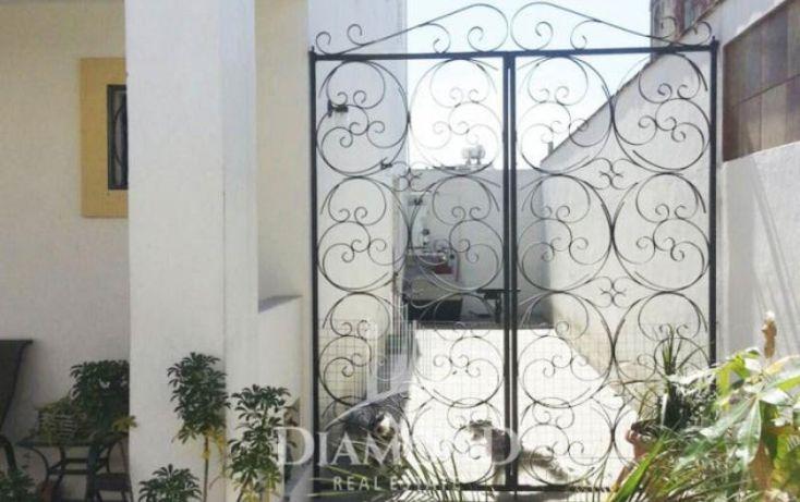 Foto de casa en venta en privada de los tulipanes, residencial rinconada, mazatlán, sinaloa, 1786274 no 14