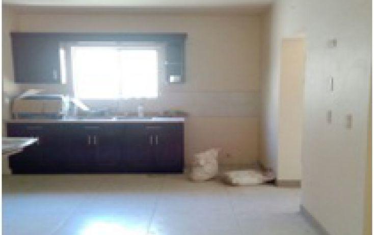 Foto de casa en venta en, privada de miraloma sector español, juárez, chihuahua, 1732288 no 02